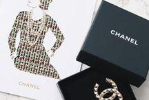 Jewellery ... Diamaonds are a girls best friend / Schmuckstücke in allen Facetten | Jewellery in every facettes ... gold, silver, rosé, Ketten, Ringe, Armbänder, Ohrringe