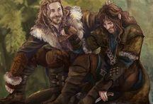 Pics The Hobbit
