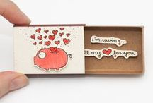 Valentines's Day Gifts Ideas