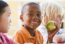 Children's Health / Helpful health tips for your children from toddlers to teens.