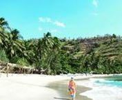 Bali&Lombok&Gili