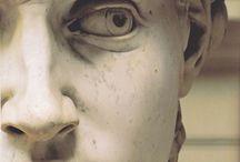 """• ITALIA • / """"Das ist Italien, das ich verließ. Noch stäuben die Wege, noch ist der Fremde geprellt, stell er sich, wie er auch will. Deutsche Redlichkeit suchst du in allen Winkeln vergebens: Leben und Weben ist hier, aber nicht Ordnung und Zucht."""" – Johann Wolfgang von Goethe"""