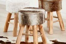 Top Edition / Une sélection de nos tendances déco ! Besoin d'inspiration ? Rendez-vous sur www.casashops.com. Belle visite !