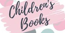 Children's Books / Children's books to read to your babies and toddlers. Books to help your kids learn to read, plus books for older children and teenagers to read independently.