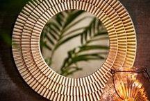 Historic Elegance / Notre style historique est caractérisé par des matériaux anciens et des produits artisanaux tout en restant dans un look moderne. Antique rencontre moderne. Les couleurs naturelles comme le brun et le beige sont combinées avec le vieux rose ou l'ocre. Des accents sont ajoutés avec du verre foncé, du marbre et de l'or. Ce style respire à la fois la convivialité d'antan et nous ramène à un caractère contemporain !  Découvrez-en plus sur www.casashops.com. Belle visite !