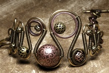 Steampunk / by Jessica King