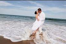 Wedding / One day.... / by Becca Schweitzer