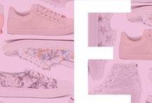 Flat shoes | Χαμηλά παπούτσια / Τα παπούτσια είναι ένα από τα πιο σημαντικά εξαρτήματα των γυναικών. Μερικά καινούρια ζευγάρια μπορούν να αλλάξουν τη διάθεσή σας και να σας κάνουν να χαμογελάσετε. Για τους άνδρες είναι φετίχ και για τις κυρίες όπλο αποπλάνησης.Ένα ωραίο ζευγάρι παπούτσια μπορεί να μας φέρει αυτοπεποίθηση και αυτοεκτίμηση σε κάθε στιγμή της καθημερινότητας. Με τη βοήθειά τους, μπορούμε να μετατρέψουμε το πιο βαρετά ρούχα σε ενδιαφέρουσα και προκλητική ενδυματολογική επιλογή.