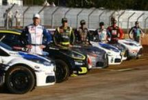 GRC Drivers