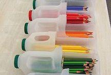 Future art classroom ideas