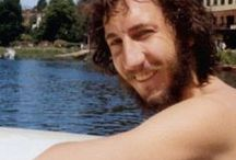 """""""Pete Townshend"""" (The Who)"""