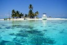 'Belize Scenery / All the beautiful places of Belize' from the web at 'https://s-media-cache-ak0.pinimg.com/custom_covers/216x146/565061153185767577_1419876048.jpg'