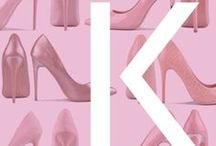 High-heels | Ψηλά παπούτσια