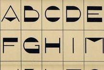 Business Brand Ideas - Gatsby Art Deco / Art deco inspired business brand ideas