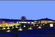 Alojamientos / Gran variedad de alojamientos para tu escapada a Colunga