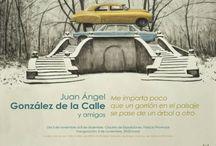 Juan Angel Gonalezdelacalle