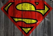 ♥**TEXAS**♥ / I think SUPERMAN is from Texas.. cuz Texas is a Super Place!!! / by ♥ Pam Runyon ♥