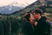 ~ Couples ~