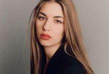the biggest perfection: Sofia Coppola