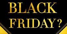 Black Friday 2016 / Θα μειώσουμε τις τιμές σε αυτά και σε ακόμα περισσότερα προϊόντα για την Black Friday. Στις 25.11.2016 μπες στην Koketa.gr και έλεγξέ το!