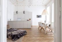 Materialen en hun interieureffecten: Plafonds