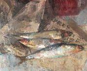Fish Artwork & Graphics / Fish Artwork & Graphics | Fish aquarium review site helping beginner fish hobbyists choose the best aquariums • Tropical, marine & custom made fish tanks | WhichFishTank.com
