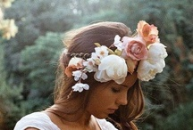 WEDDING / by Haley Earnshaw