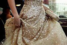 My Style / by Nicole Kornblatt