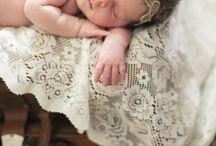 Bebe / Newborn baby photography portraits poses / by Suzanne Le Stage Photography - Suzanne Le Stage