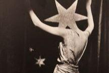 Stars&Moon