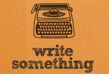 Letras, letrados y artistas particulares