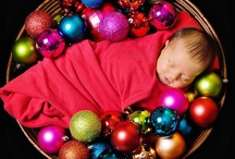 babies first Christmas
