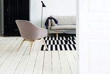 HOME | inspiration / Best ideas for the home
