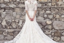 Wedding Dresses / Wedding Dresses Wedding Gowns Vestidos de Novia