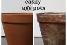 DIY Projects / Fun and must try diy projects.