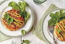 Food: Tested & Approved / by Nicole Kornblatt