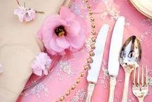 Little Girls Birthday Party Ideas