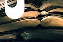 MOOCS & more / Online courses worth a look