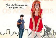 Novidades Novo Conceito / Lançamentos da editora mais amada do Brasil!