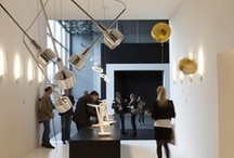 Euroluce 2013 / relive best moments