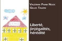 Libres opinions