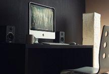 Mac Apple setup ideas