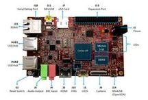 Electronics / by Trustworthiness Shop