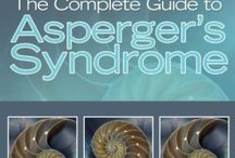 Books About Asperger's Syndrome / List of books about Aspergers
