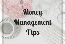 Money Tips / Tired of living pay-check to pay-check? Having a hard time building up your savings or an emergency fund? Have no fret! These blog posts will help you get your finances straight! Learn how to save, how to budget, how to build an emergency fund, and how to start investing. Stop letting money control your life. Start taking control of your money now!  #howtosave #money #budget #budgetplanner #moneytips #frugaltips #frugalliving #livebelowyourmeans #financetips #emergencyfund #goals #financialgoals #budgetbinder #budgettips #savemoremoney #savemoney #berich