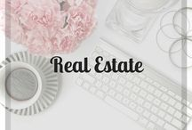 Real Estate Investing / Real estate investing tips and first home buyer tips. From Passive income, house flip, air bnb, house hack, land lord, and REITs to even home purchase and mortgage payments. Everything and anything related to real estate.  #realestate #investinrealestate #homepurchase #airbnb #househack #mortgagedebt #passiveincome