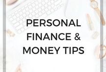 Personal Finance Tips / Money Tips / This board offers you everything from personal finance tips, money management tips, saving money tips to frugal living ideas, money making ideas, earning extra money, investing for beginners, passive income and more! Achieve your financial freedom today.  RULES: Max 5 vertical pins per day. To keep this board high quality and liked by Pinterest, I will remove unrelated pins. Please repin others' pins to keep this board high quality. This seriously helps you! To be invited, follow me and send an email to finsavvypanda (at) gmail.com with your Pinterest URL and Pinterest email.  get out of debt | personal finance lessons | money saving challenge | 401k | Roth IRA | make money from home