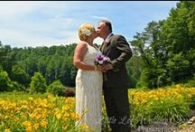 Wedding Photography / So many great photographers. Here are some photos of what inspires us. Feel free to ask your photographer to take a special pose but also allow them to express their own creativity too.