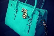 Purses&Handbags