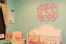 Baby Nurseryy